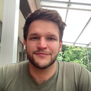 Profile photo of Jonathan